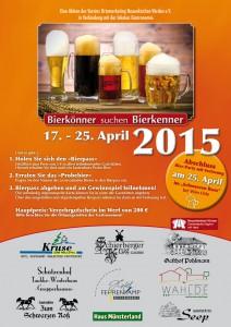 Bierplakat_2015