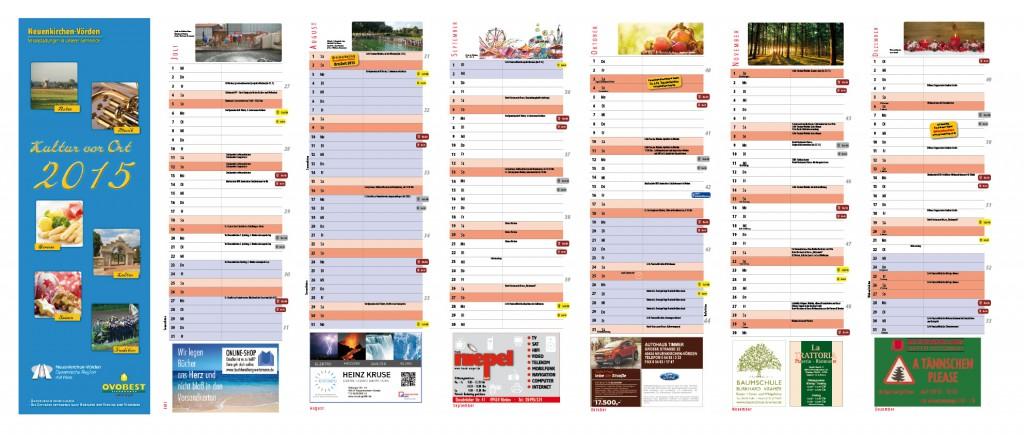 Kalender_2015_NV