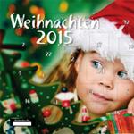 WKalender_2015-web_small