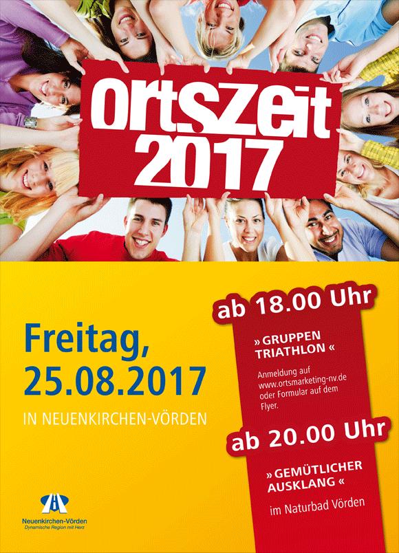 button_Ortszeit_2017